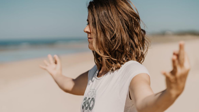 Retreat Urlaub Yoga und Ayurveda